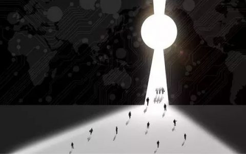 Q群营销干货|CPA推广怎么做?