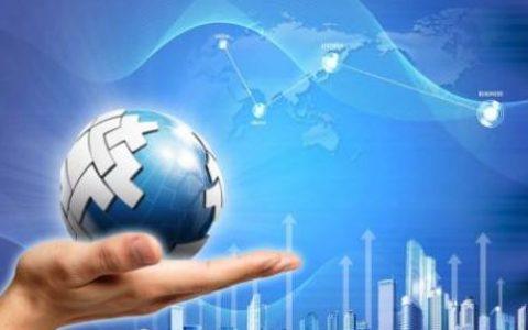 CPA广告推广的数据监测