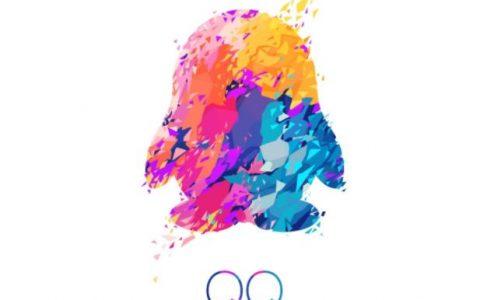 qq引流小技巧,做广告联盟推广的你要知道