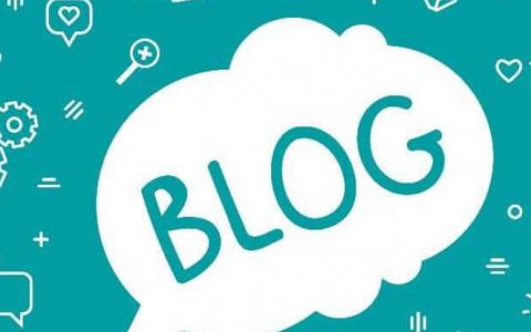博客如何进行宣传推广