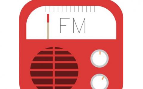 音频FM——你所忽略的网赚引流平台