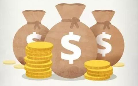如何通过广告联盟每天赚至1000+?